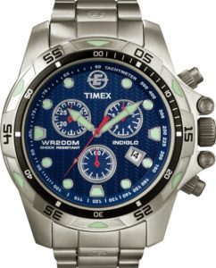 Timex Expedition T49799