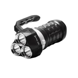 ThorFire Scuba Diving Flashlight 2000 Lumen