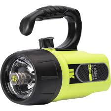 antern grip dive light